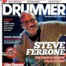 Steve Ferrone