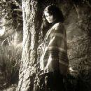Molly O'Day - 454 x 586