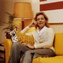 Lauren Bacall - 454 x 464