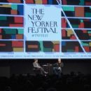 Daniel Craig- October 7, 2016- The New Yorker Festival 2016 - 454 x 302