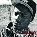 Jay Rock - 30 Day Takeover