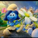 Smurfs: The Lost Village (2017) - 454 x 255
