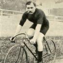 Maurice Garin