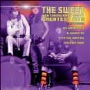 Sweet Album - The Sweet (feat. Andy Scott) Greatest Hits