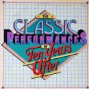 The Classic Performances Of Ten Years After