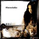 Closterkeller - Pastel
