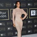 Kelly Rowland – City of Hope Gala 2018 in Los Angeles - 454 x 606