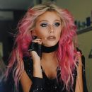 Valentina Zenere - 371 x 443