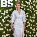 Scarlett Johansson – 2017 Tony Awards in New York City - 454 x 680