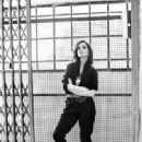Natalia Oreiro - OhLala Magazine Pictorial [Argentina] (March 2017) - 337 x 457