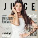 Jacqueline Fernandez - 454 x 624