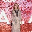Donna Air – 2017 ITV Gala Ball in London - 454 x 705