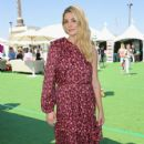 Ashley Greene : SIMPLY Los Angeles Fashion + Beauty Conference - 426 x 600