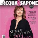 Susan Sarandon - 454 x 585