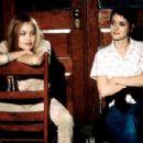 Winona Ryder as Susanna Kaysen in Girl, Interrupted - 454 x 299