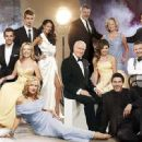 Logies preview, 2010