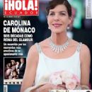 Princess Caroline of Monaco - 454 x 624