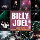 Billy Joel - 2000 Years: The Millennium Concert