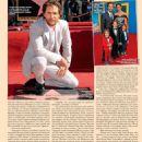 Matthew McConaughey - 7 Dnej Magazine Pictorial [Russia] (6 February 2017) - 454 x 574