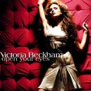 Victoria Beckham - Open Your Eyes