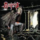 Magnus Album - Scarlet Slaughterer
