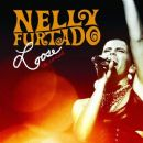 Loose: The Concert - Nelly Furtado - Nelly Furtado