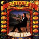 Jools Holland - Best Of Friends