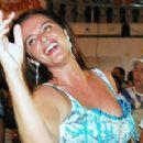 Luma de Oliveira - 454 x 290