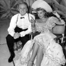 Esther Williams and Van Johnson - 454 x 563