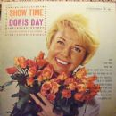 Doris Day - Show Time