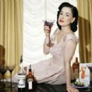 - Cointreau And Dita Von Teese Reveal The US Debut Of The