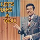 Monty Hall - 454 x 377