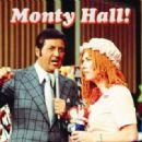 Monty Hall - 454 x 331