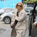 Kylie Minogue – Out in Melbourne