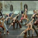 All that jazz,Bob Fosse, - 454 x 249