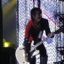 Guns 'n' Roses - Belgrade Arena