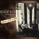 Silvio Rodríguez - Érase que se era