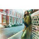 Rihanna - Vogue Magazine Pictorial [United Arab Emirates] (November 2017) - 454 x 568