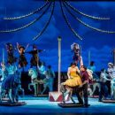 Carousel  Rodgers and Hammerstein - 454 x 363
