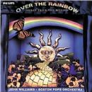 John Williams - Over the Rainbow: Songs From the Movies