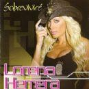 Lorena Herrera - Sobreviviré