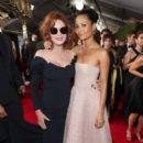 Thandie Newton : 69th Annual Primetime Emmy Awards - 400 x 600