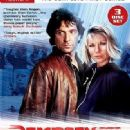 Dempsey and Makepeace (1985) - 332 x 470
