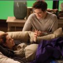 Breaking Dawn Stills from the BD Movie Companion