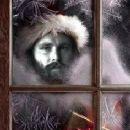 Christmas -- Jim Morrison - 236 x 355