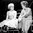 Follies 1971 Broadway Musical Starring Dorothy Collins and Alexis Smith - 454 x 357