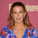 Poppy Montgomery – 2019 Entertainment Weekly Pre-Emmy Party in Los Angeles - 454 x 540