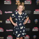 Maddie Poppe – 2018 Radio Disney Music Awards in Hollywood - 454 x 676