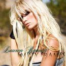 Lauren Bennett - Empty Frames
