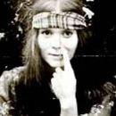 Rosemary Pearson
